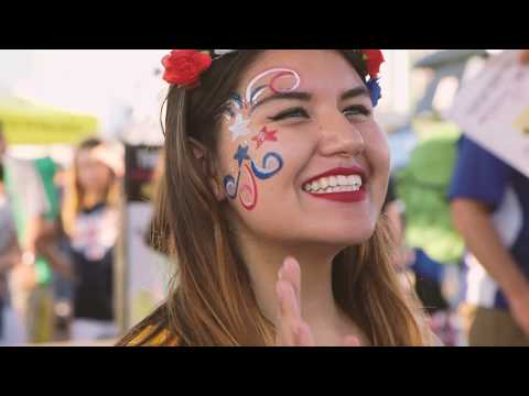 A Family Fun July 4th Celebration  USS Midway Museum