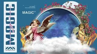 Rory Fresco Magic feat Kid Ink Audio.mp3