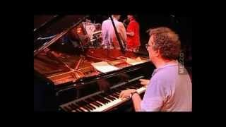 John Zorn Acoustic Masada - Lilin