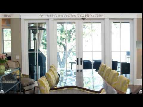 $949,500---6409-osprey,-klamath-falls,-or-97601