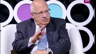 """د. سليمان صويص - تعديل المادة """"308"""" من قانون العقوبات"""