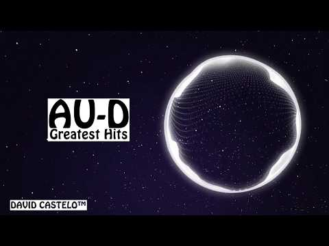 AUD - Greatest Hits