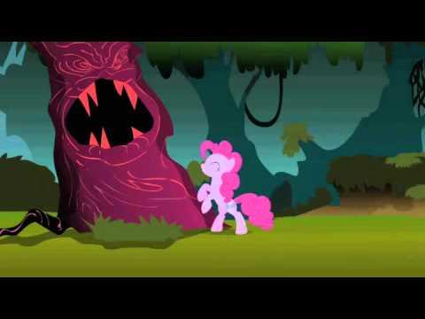 Мой маленький пони - самая крутая песня из дружба это чудо - слушать mp3 в максимальном качестве