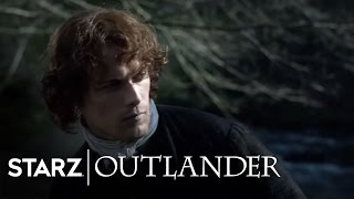 Outlander | The Series Returns: Opening Scene Exclusive | STARZ