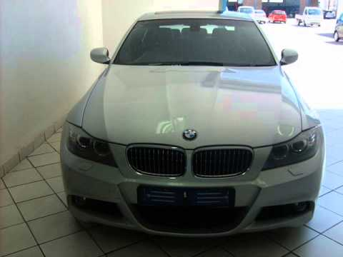 Worksheet. 2010 BMW 3 SERIES 325i AT SPORTPACK E90 Auto For Sale On Auto