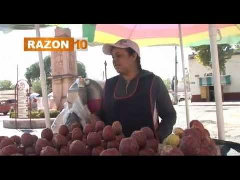 10 Razones por las que visitar: Guadalupe Zac.
