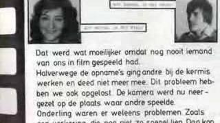 De Haard: Filmklup De Haard 1979