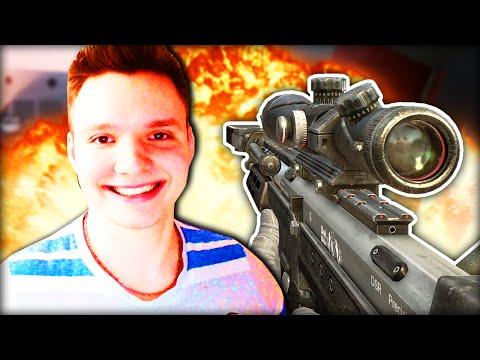 Black Ops 2 - HOLLYY SHIITT!!
