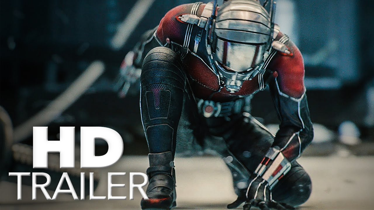 Ant Man Movie4k Deutsch