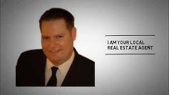 Listing Specialist Duval County FL Listing Specialist Duval County FL