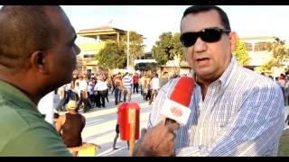 Mucuri: Agripino muda domicílio eleitoral e é pré-candidato em Serra dos Aimorés