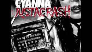 Cyanna-Shine