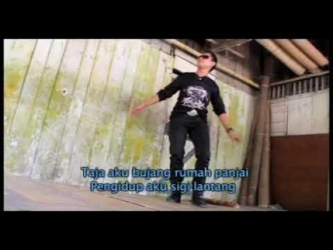 Download lagu Bujang kaya Getah by Palima Mathew - OFFICIAL VIDEO gratis