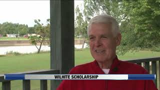 View from the Hill - Long time McLean County Doctor establishes scholarship at WKU