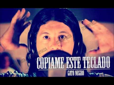 Tres Teclados - Damas Gratis (ESTUDIO)