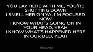 alarmbyanne marie lyrics