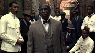 "Boardwalk Empire Season 4: Episode #10 Clip ""A Friend of Chalky's"" (HBO)"