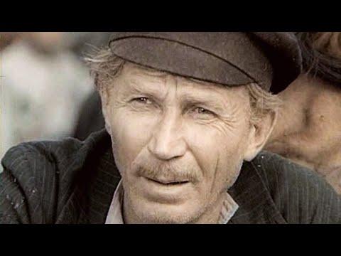 Как сложилась судьба Ивана Лапикова?