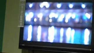 悩み相談・札幌話相会カラオケ会~恋をした夜は・江口洋介 ◇悩み相談・...
