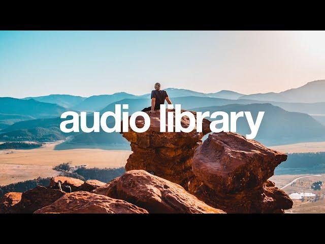 Dreamland - Jonas Schmidt [Vlog No Copyright Music]