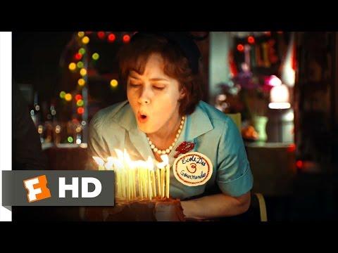 Julie & Julia (2009) - Bon Appetit Scene (7/10) | Movieclips