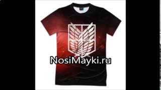 футболки с симпсонами купить в москве(, 2017-01-08T20:20:20.000Z)