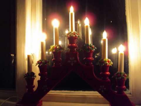 julens-tid-ar-har-magnus-carlsson-molly-sanden-swechristmas