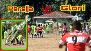 Download lagu Persija Kalah Telak DiBantai Glori 2-0 || Penonton Sampai Masuk Lapangan
