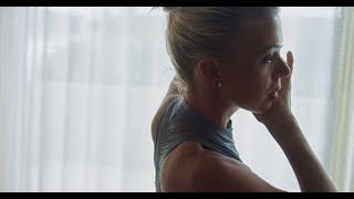 PBSM - Dance Floor (feat. Adrianne Haslet)