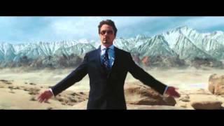 Video Superheroes - The Script   A Tribute to the MCU download MP3, 3GP, MP4, WEBM, AVI, FLV Juli 2018