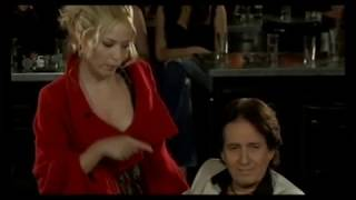 SHOW BITCH  (2010) 1 trailer + 2 video clips