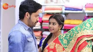 Rekka KattiParakuthuManasu - Episode 120 - December 04, 2017 - Best Scene
