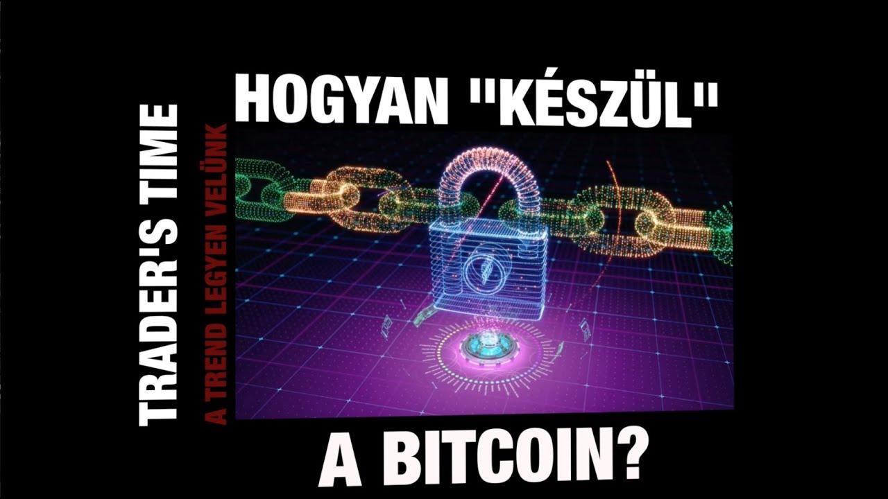 btc van bérleti kereskedés bitcoinben nigériában