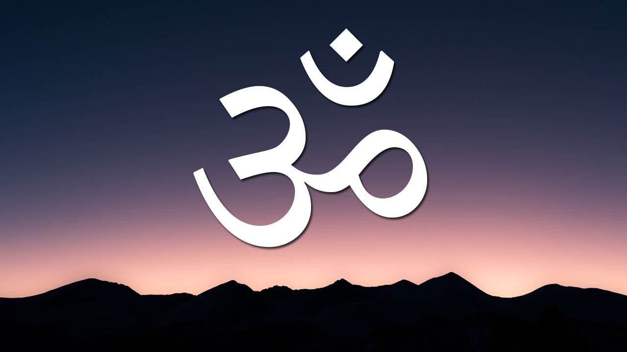 The meaning of om youtube the meaning of om buycottarizona