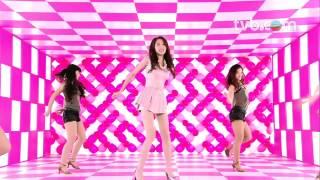 Repeat youtube video My盛Lady 插曲 -《這首歌》主唱:陳敏之 (TVB)