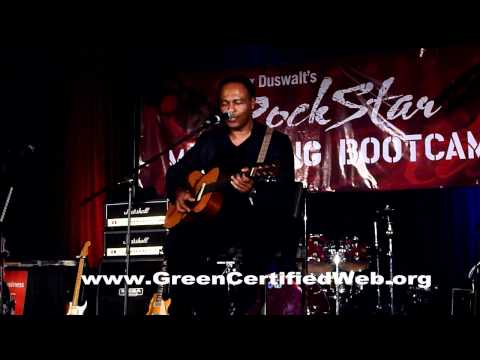 Ray Parker Jr. - A Woman Needs Love (Live)