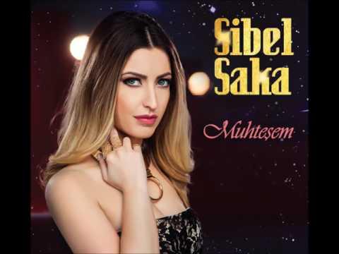 Sibel Saka -   Yalan Rüzgarı