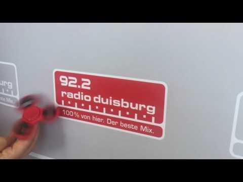 Radio Duisburg Duisburg dreht durch