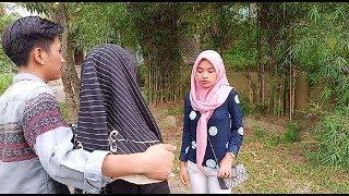 LELAH MENGALAH - cover RIRIN SARAS | bikin baper