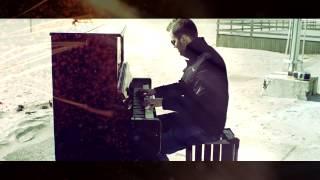 Echo ❌ Bennex ❌ Real1 ❌ Karmo Toome - Läbi Muusika (Official video)