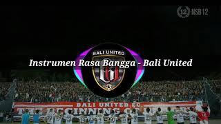 Download Mp3 Instrumen Rasa Bangga - Bali Uneited