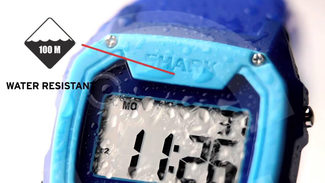 e3b938f52c9 Freestyle Watches