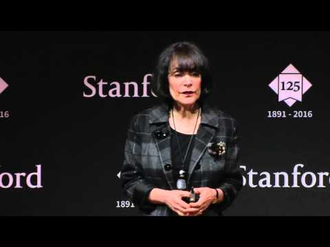 Teaching a Growth Mindset - Carol Dweck
