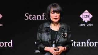 Teaching a Growth Mindset - Carol Dweck