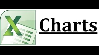 Excel Charts tips and tricks
