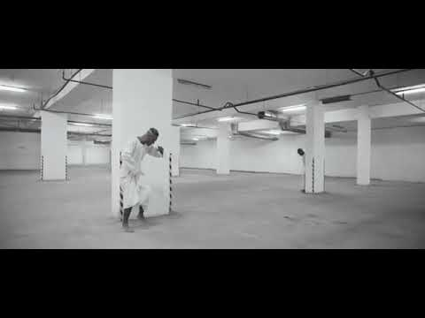 Olamide - Poverty Die (Official Video)