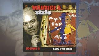 Diktati- Maurice Sixto