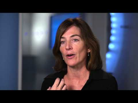 T3 Advisors - Julia Regan, Enernoc
