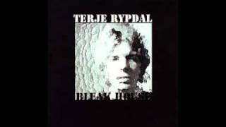 """Terje RYPDAL """"Sonority"""" (1968)"""