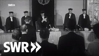 70 Jahre Grundgesetz | Geschichte & Entdeckungen